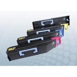Black compatible Kyocera FS-C8500DN-25K1T02KA0NL0