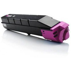 Magent Compa Kyocera TASKalfa 5550ci,4550ci-20K(1T02LCBNL0)
