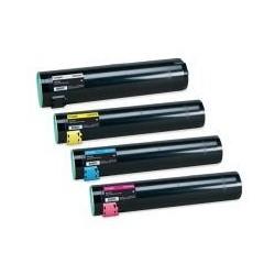 Black rig per C930S,C935dtn,C935hdn,C935dttn 38K- C930H2KG