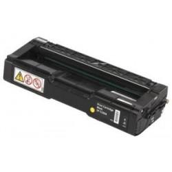 Black Rig Ricoh Sp C240,C221,C222 Type SP C220E-2K406094
