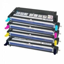 Black Rig Xerox Phaser 6180XXX (8K Pagine) 113R00726