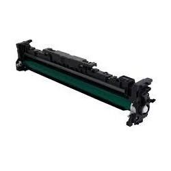 Senza chip Drum HP Pro M102W,M130NW,M102A,M130A,M130FW-12K