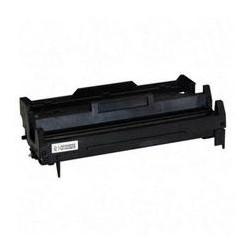 DRUM For OKI B410/420/430/440/MB460/470/480,25K43979001