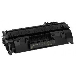 Toner compa LBP6300,6650,251,MF5840,6140,MF411-2.1K3479B002