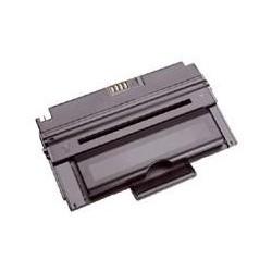 Toner compa Dell 2335D,2335DN,2355DN-6K593-10329