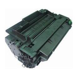 Toner HP CE255A compatibile P3015DN,P3015X,LBP3580-6KCE255A/CAN724