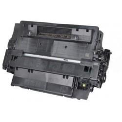 Toner HP CE255X compatibile P3015DN,P3015X,LBP3580-12.5KCE255X/CAN724H