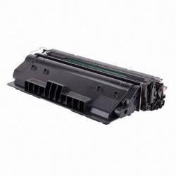 Toner HP CF214A compatibile Laserjet Enterprise M712,M715DN,M725z-10K