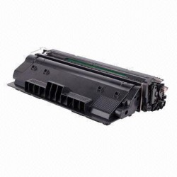 Toner HP CF214X compatibile  Laserjet Enterprise M712,M715DN,M725z-17.5K