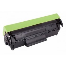 kit 2 Toner HP CF283A Compatibile for HP MFP M125,M126,M127,M128,M226-1.5K