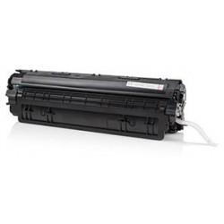Toner HP CF283xl Compatibile   M120,M127,M201,M202,M225,M226-2,5K