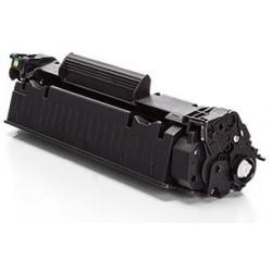 Toner HP CF279A compatibile