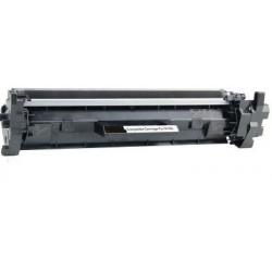 Toner  HP CF230A Compatibile  Pro M203dw,M227fdw,M203DN,M227SDN-1.6K