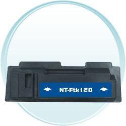 Toner compatible tKyocera FS 1030D,1030 DN -6K TK -120