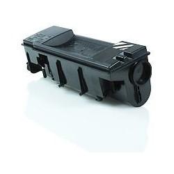 Toner compatibile  for  Kyocera FS1920 series-15KTK55