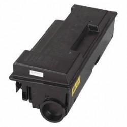 Toner com Kyocera FS 2000 DN,3900DN,4000DN-15KTK-310/TK320
