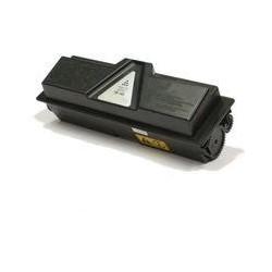Compa Black per Kyocera FS 1100,1100 N-4K TK-140