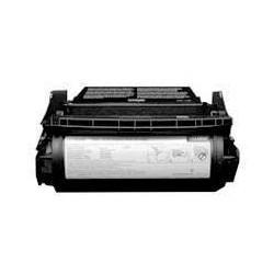 Com Lexmark T630,T632,T634, T630N,T632N-32K12A74620012A7365
