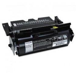 Toner Compa lexmar X650,X651,X652,X654,X656-25K0X651H11E