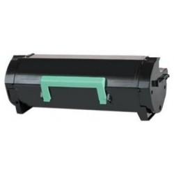 Toner compatible Konica MinoltaBizhub 3300P-10KTNP39/TNP36