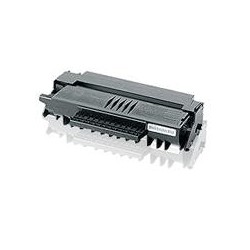 Compa for OKI  B2500 MFP/B2520 MFP/B2540 MFP-4K09004391