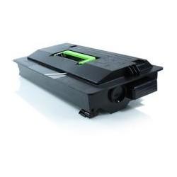 Toner Olivetti D-Copia 25,300MF,35,40,400,500-34KB0381
