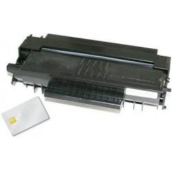 Toner compa for SP 1000SF/FAX 1140L/1180L .4KType SP1000