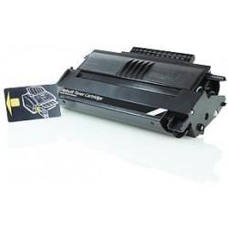 Toner comp Sagem Fax 4440 ,MF4461,MF5401,MF5461-4K288094565
