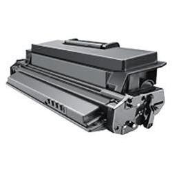 Rig.Con CHIP Samsung ML 2150 /ML 2151N 2550 2551 8K ML2150D