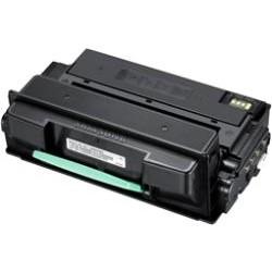 Toner compa samsung ML3750ND,ML3753ND-15KMLT-D305L/ELS