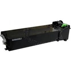 Compatible for Sharp MX-M160D/MX-M200 D-16KMX-206GT