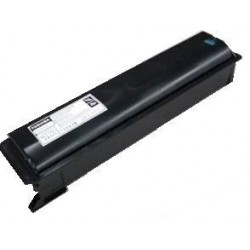Com for Toshiba E-STUDIO205L,255,305,355,455-30K6AJ00000055