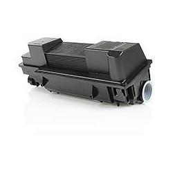 Toner+Vaschetta Utax CD1440,5140,5240,LP3240-15K4424010110