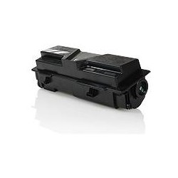 Toner compa for Utas LP3135/LP3335/P3521DN-7.2K4413510010