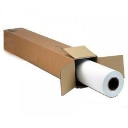 Carta Satin Photo 190g/mq,91cmX30m for plotter inkjet