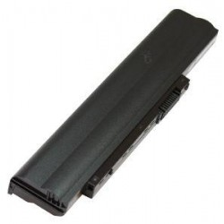 AS09C71 Acer Extensa 5235 5635 5735 EasyNote NJ31 - 4400 mAh