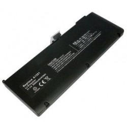 Battery Apple A1321 10.95V - 6000mAh