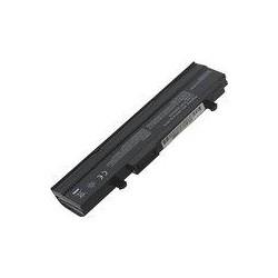 Batteria ASUS Eee PC 1015 1016 1215 VX6 - 4400 mAh