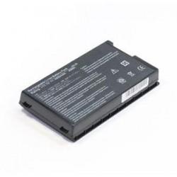 Batteria Asus A32-A8 A32-F80 A32-F80A A32-F80H - 4400 mAh