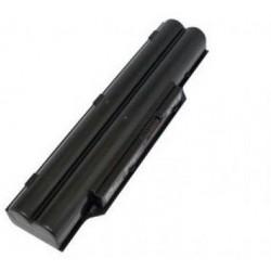 Batteria LifeBook LH530 LH520 LH701 PH50 PH521 - 4400 mAh