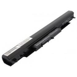 Batteria HP HS03 HS04 10,8v 2200 mAh