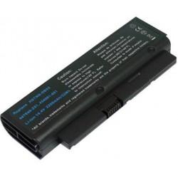 Batteria HP B1200 Series 2600 mAh