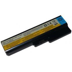 Lenovo 3000-N500 3000-G430 3000-G530 G450 G455 G530 -4400mAh