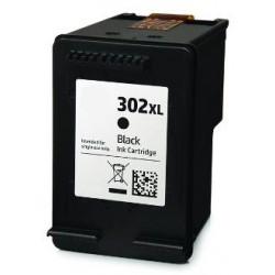 HP302XL BK