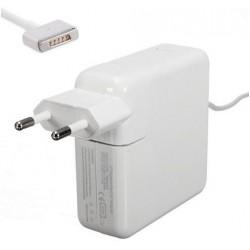 Alimenatore comp. MacBook Air/Pro 60W Magsafe2 A1435 A1466