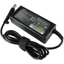 Laptop charger Dell 19.5V 4.62A 90W 7.4x5.0mm +pin