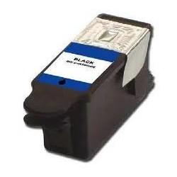 Black compatibiel per Kodak inkjet 10XL BK  ESP SERIE