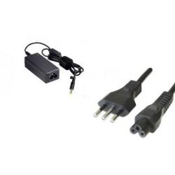 HP charger DV9000 DV8000 DV6000 DV2000 90W 4.8x1.7mm 19V