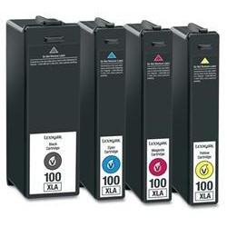 22ML BK chip per 205,705,805,905,305,405,505,605,14N0820E