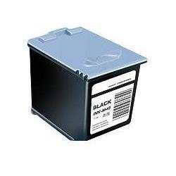 Compa Samsung FAX SF 330/331/335T/340/345TP/360 M40